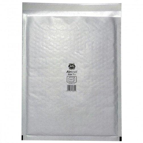 Jiffylite Postal Bag 7 JL-7 Pk50