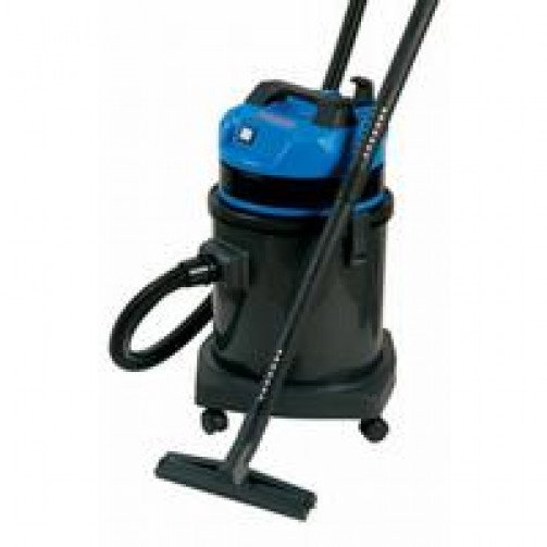 Wetmaster 15 Wet and Dry Tub Vacuum Cleaner