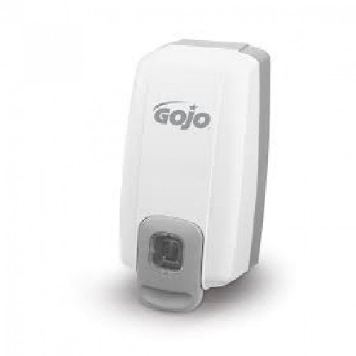 GOJO Soap Dispenser 1000ml X6 - GJ2139-06 - (NXT)