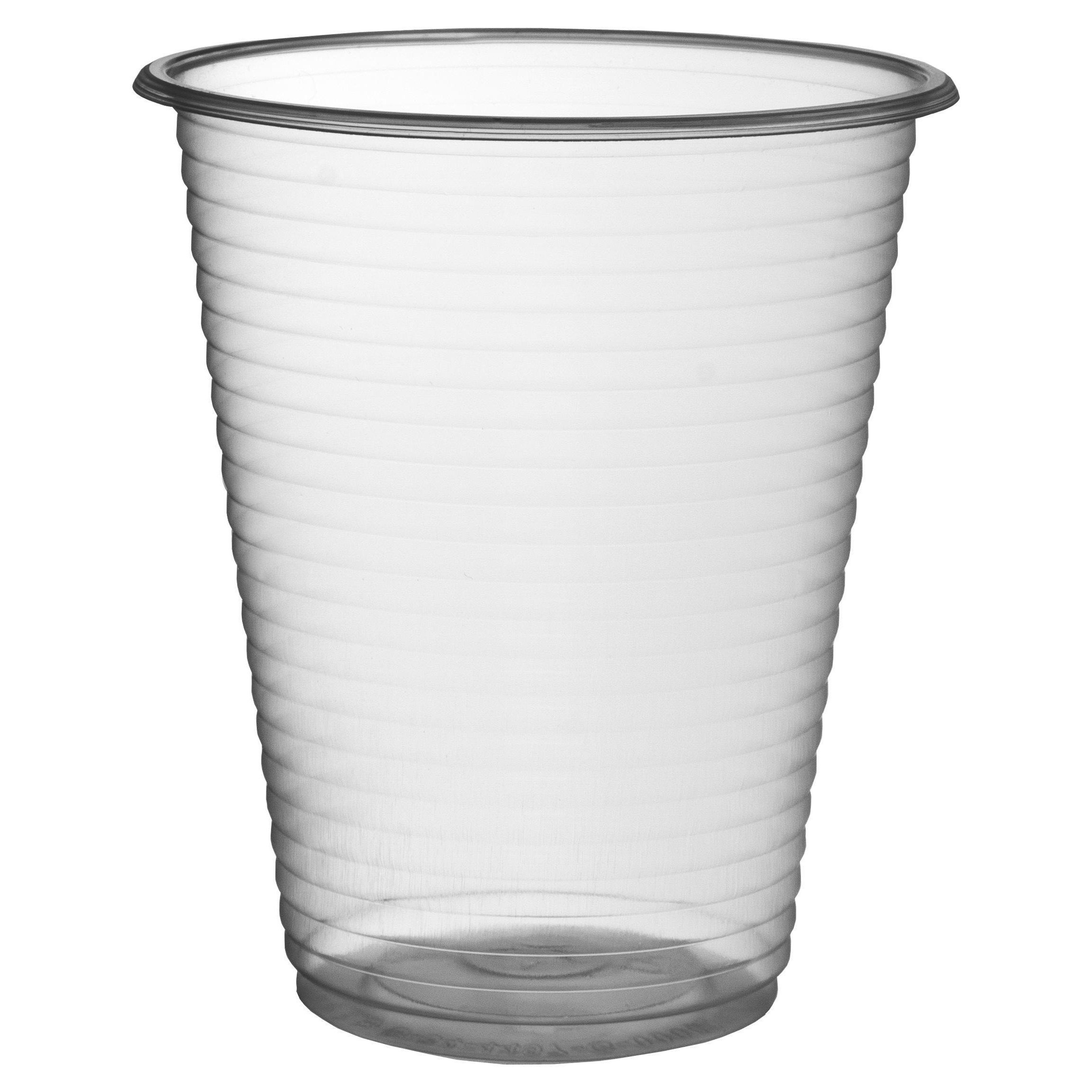 Vending Cups Janitorial Direct Ltd