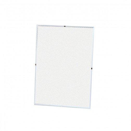 5 Star Office Clip Frame Size A3