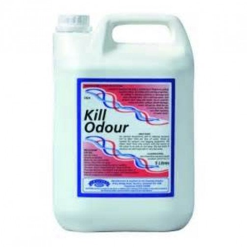 Craftex Kill Odour 5 Litre.