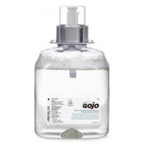 GOJO Mild Foam Hand Wash - GJ5167-03