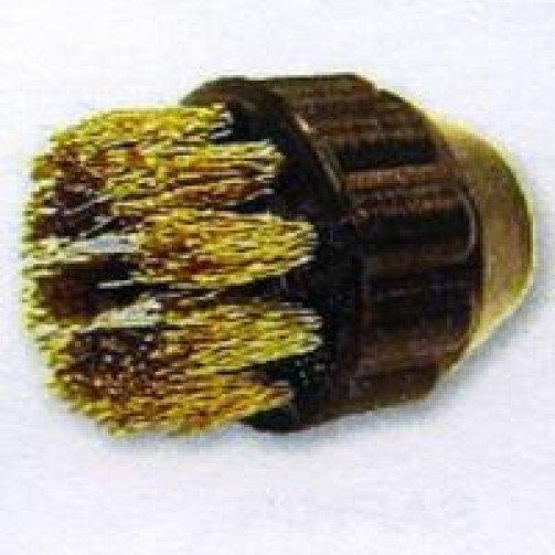 Detail Brush (brass)