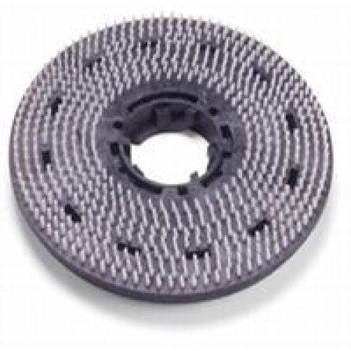 Porcupine Pad Holder 400mm 606700