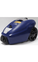 Osprey  Jewel Compact Steam Cleaner