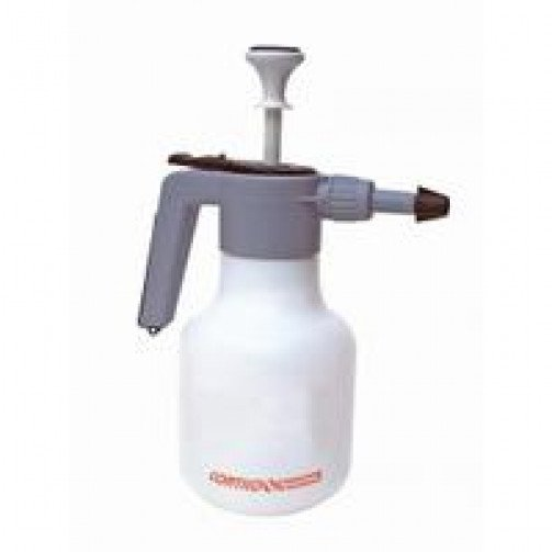 1.5L  Sprayer for Alkaline products
