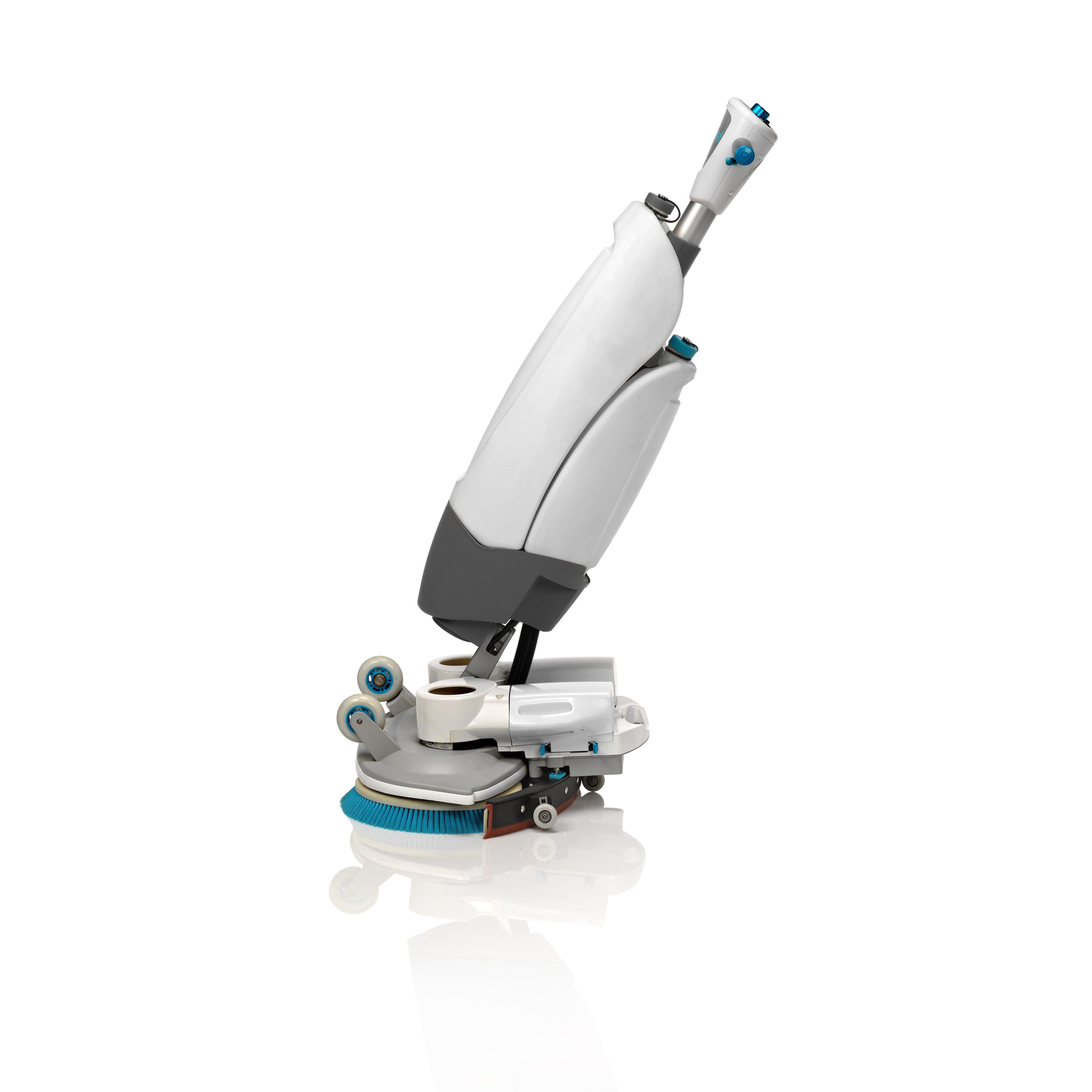I Mop Xxl Scrubber Dryer Janitorial Direct Ltd
