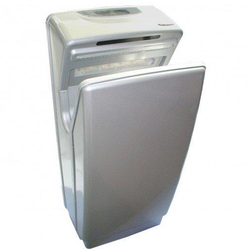 Magnum Hyper-dri Hand Dryer