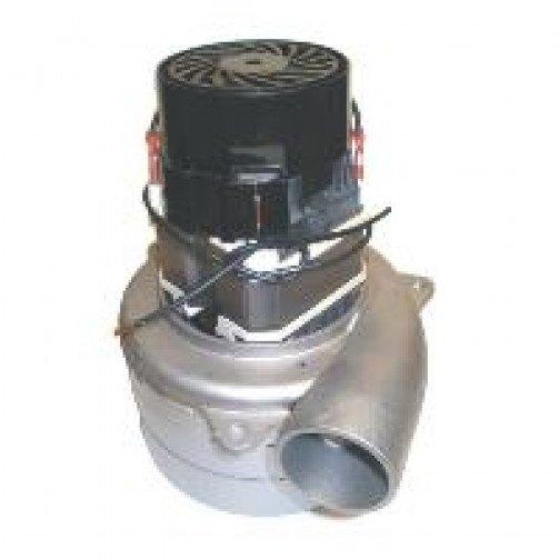 Prochem Vacuum Motor 3-Stage Hi-Lift