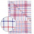 Tea Towels x 10 pack
