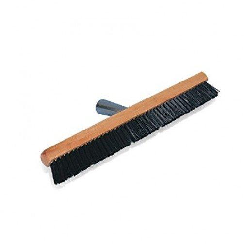 """Carpet Pile Brush 18"""" Nylon Fibre"""