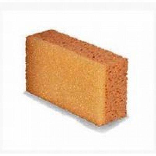 Heavy Duty Scrunge Sponge