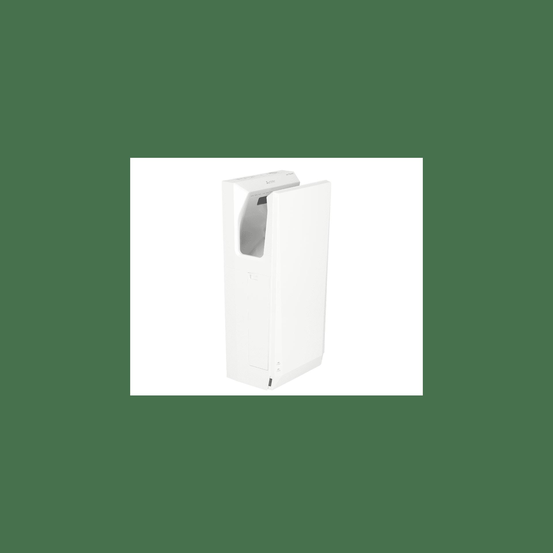 mkii intelligent dryers mark hand mitsubishi white dryer jetdri ii products