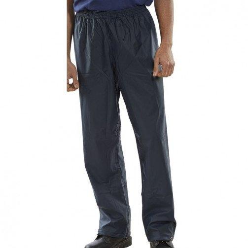 Super B-Dri Trousers SBDT