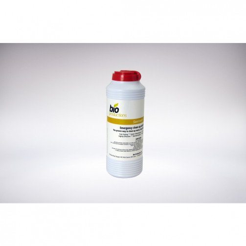 Stapro Sanitaire Emergency Clean  240G