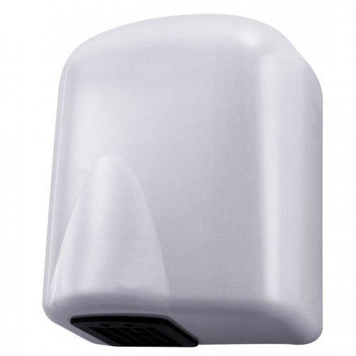 Ecodri Junior Hand Dryer