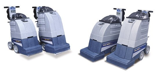 Prochem Polaris 700 Carpet Cleaner Sp700 Janitorial Direct Ltd