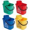 Exel Mop Bucket 15 litre