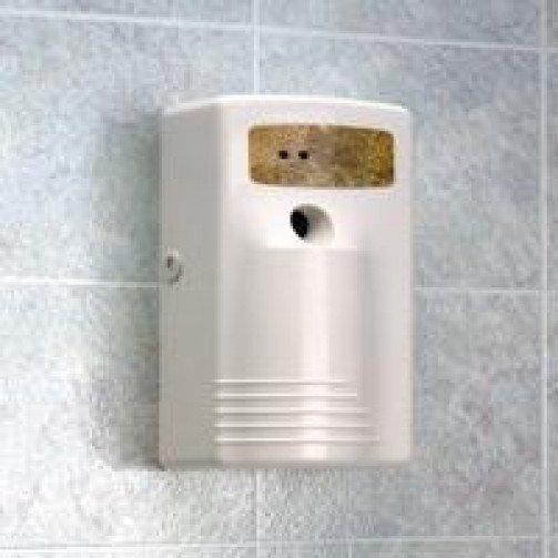 Kleen Mist Air Freshner System  Bobson 260