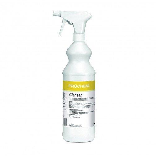 Prochem Clensan Multi Surface 1 litre B125-01