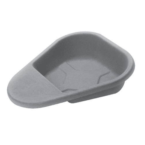 Caretex Midi Slipper Pan Liner