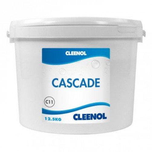 Machine Dishwash Powder 10Kg  Cascade
