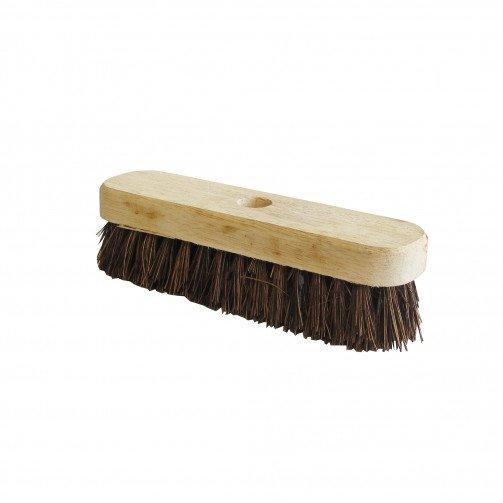 12inch Broom Head