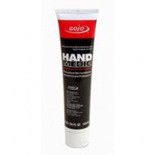 Gojo Hand Medic Moisturiser 148ml Tube