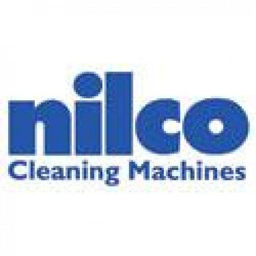 Nilco Upholstery Kit