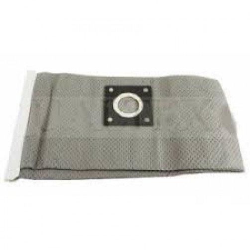 Cloth Bag for Fakir