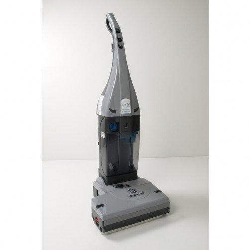 Lindhaus Scrubber Dryer Pro High Tech