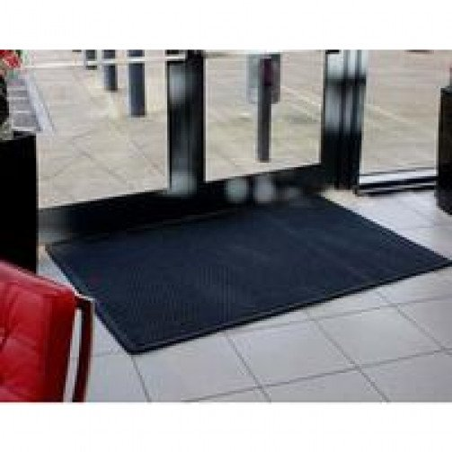 Aquamat Super Heavy Duty Floor Mat