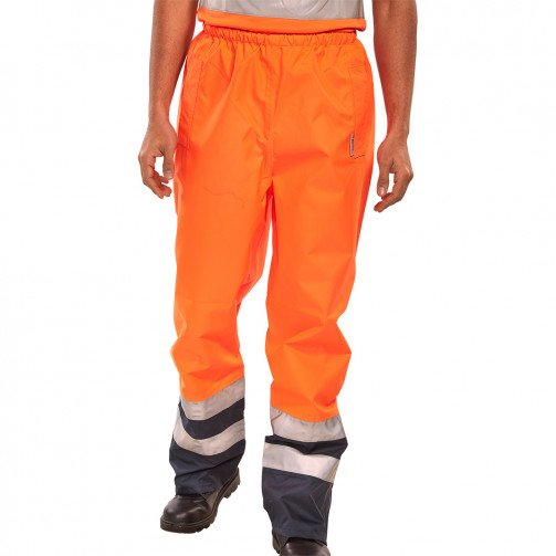 Belfry Trousers