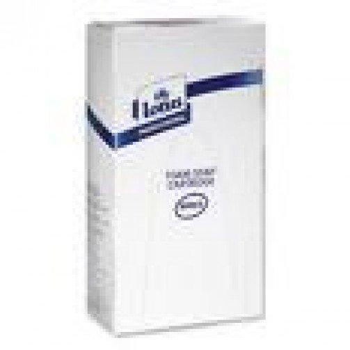 Lotus Foam Soap