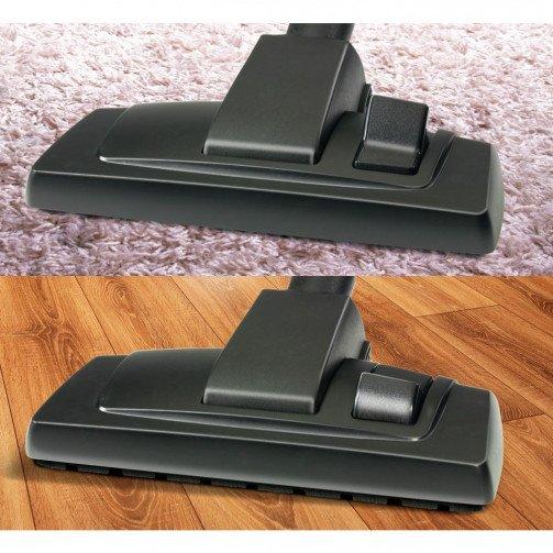 Henry Combination Floor Tool