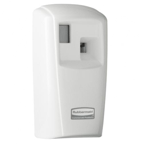 Air Freshener Unit -Neutralle Digital