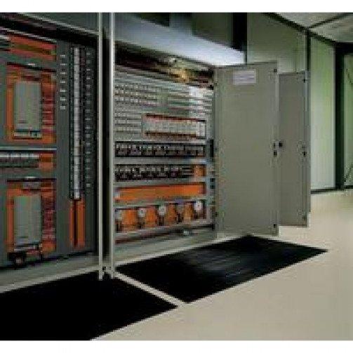 ASTM Switchboard Mat