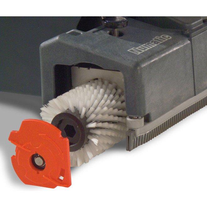 Numatic Scrubber Dryer Tt 1535s Janitorial Direct Ltd