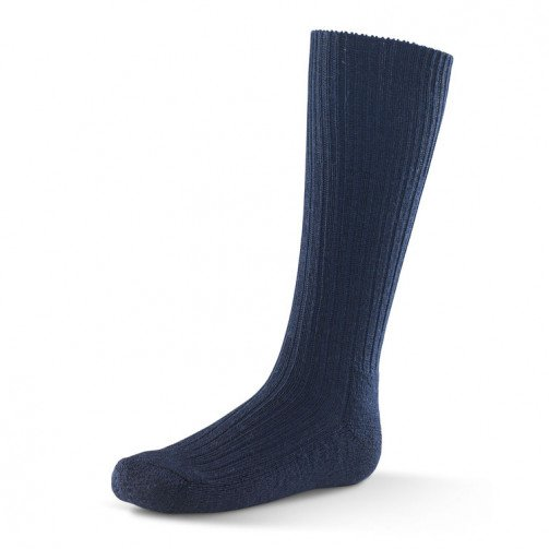 Combat Socks