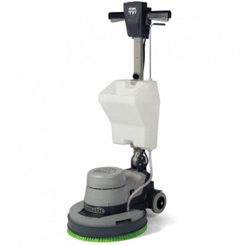 Numatic Floor Polishing Machine NRT 1530 - 1500 RPM