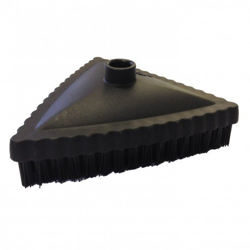 Matrix Triangular Brush 95mm