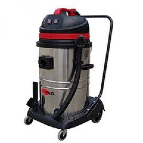 Viper Wet & Dry 75 Litre Vacuum LSU275