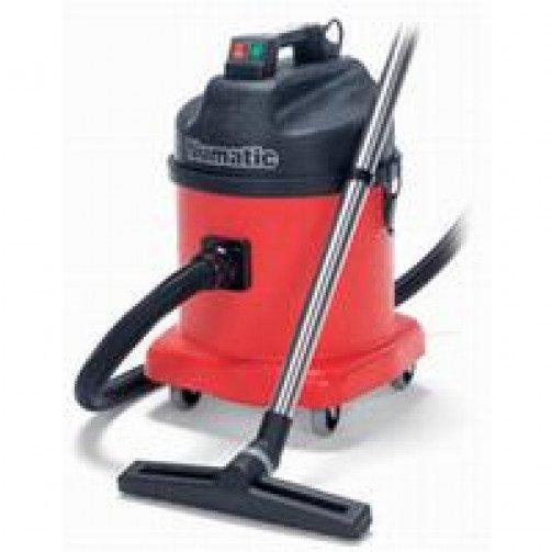 Numatic Vacuum Cleaner NVQ 570-2