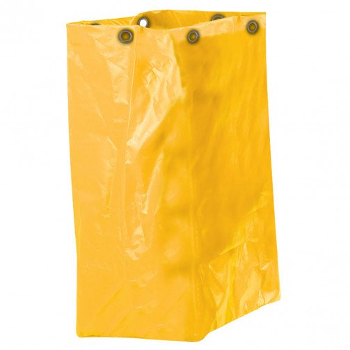 Replacement Jolly Trolley Vinyl Bag 100 Litres