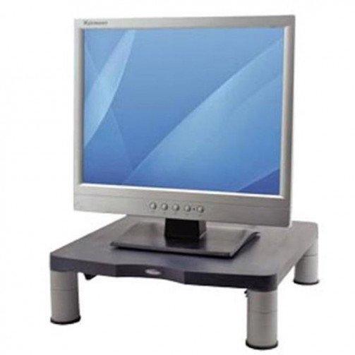 Fellowes Standard Monitor Rsr 9169301