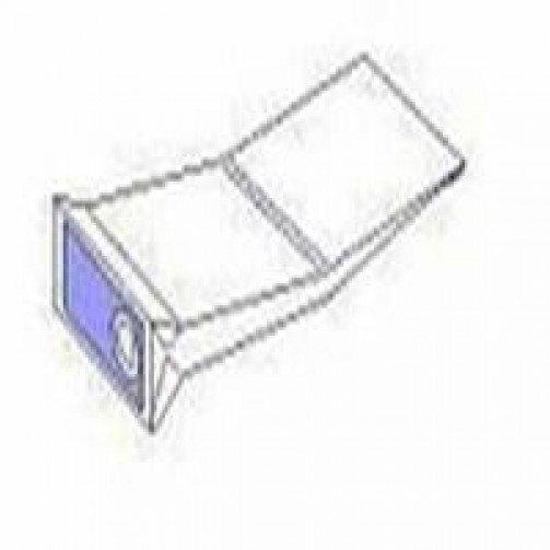 Lindhaus 380/450 Vacuum Bags x 10 56703868