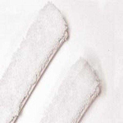"Microfibre Wash Sleeve 10"" x 10"