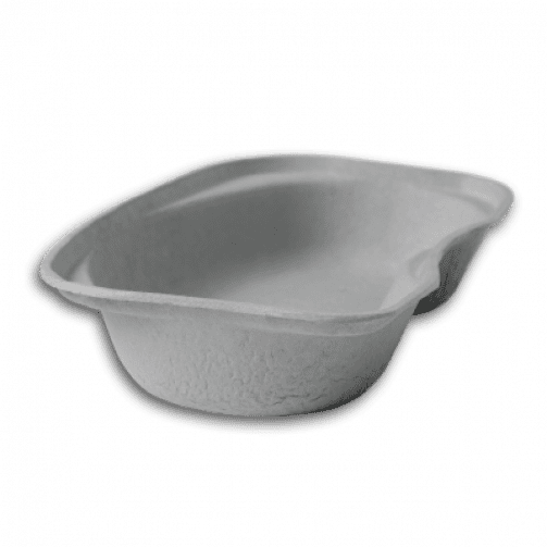Caretex Kidney Dish