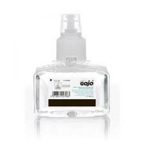 GOJO Mild Foam Hand Wash - GJ1352-03